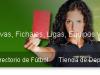futboldinero.com