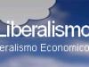 elliberalismo.com