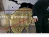 icomerciales.es