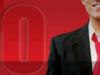 negocios10.com