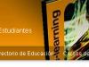 e-academia.es