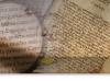 e-historia.es