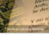 ilibros.es