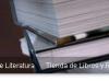 toplibros.es