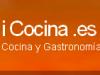 icocina.es