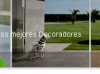 decoraciondelhogar.net