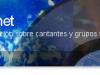 tiendasdemusica.net
