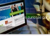 historiashumor.com