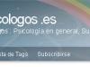 ipsicologos.es