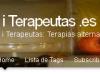 iterapeutas.es