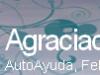 agraciados.com