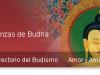 budistas.net