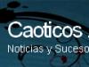 caoticos.com