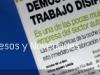 informativos24.es