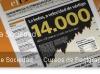 socialbc.es