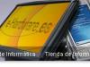 e-hardware.es