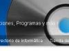 hardsoftware.es