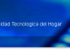 tecnogadgets.es