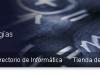 zonatecnologia.es