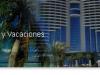 hotelviaje.com