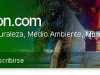 rutasexcursion.com