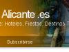 turismo-alicante.es