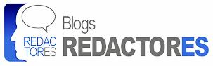 Blogs Redactores Logo